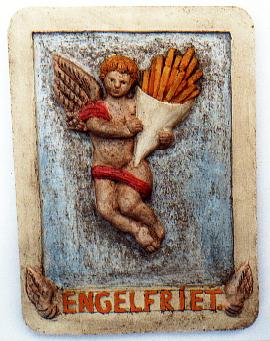 Familiewapenklein: home.claranet.nl/users/arcengel/framelinks.htm