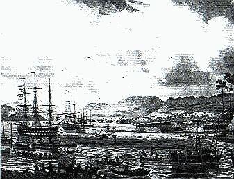 Ambon_1817