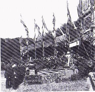 Malieveld_1895