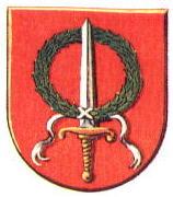 batavia_city_symbol