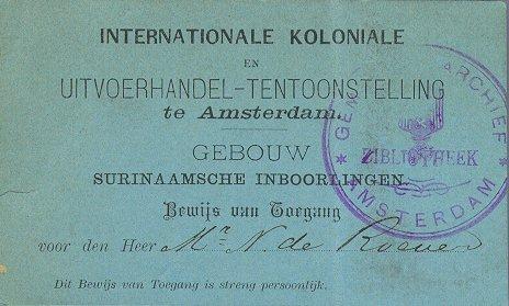 toegangsbewijs_1883